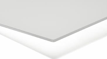 PLEXIGLAS® Satinice SC 3,0 mm